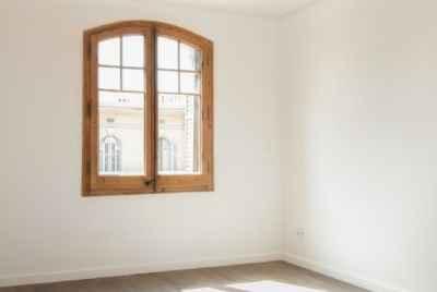 Отремонтированная квартира в центре Барселоны